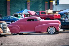 #TBT to last year's #KingPinCarmageddon in Colorado Springs. Coming up again in August!