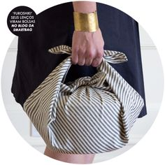 Ambatalia Wrapping Cloth: The perfect utilitarian culinary item, I keep a number of these Ambatalia wrapping cloths on hand and find myself using them in 1 wrapping cloth Picnic Items, Housewarming Gift Baskets, Furoshiki Wrapping, Lunch Wraps, Origami Bag, Creative Gift Wrapping, Ticking Stripe, Linen Bag, Organic Cotton