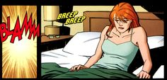 Mindless Ones » Blog Archive » From Killer Moth to Killing Joke: Batgirl, a life in pictures