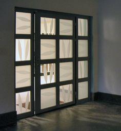 Bildresultat för dörrpartier