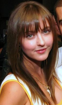 Horoscope and astrology data of Katharine Isabelle born on 2 November 1981 Vancouver, British Columbia (CAN), with biography Canadian Actresses, Actors & Actresses, Beautiful Celebrities, Beautiful People, Beautiful Women, Julianna Guill, American Mary, Katharine Isabelle, Female Celebrity Crush