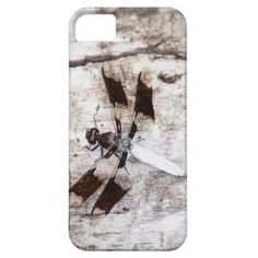 >>>Cheap Price Guarantee          	Common Whitetail Skimmer Dragonfly iPhone 5 Case           	Common Whitetail Skimmer Dragonfly iPhone 5 Case you will get best price offer lowest prices or diccount couponeShopping          	Common Whitetail Skimmer Dragonfly iPhone 5 Case Review from Associa...Cleck link More >>> http://www.zazzle.com/common_whitetail_skimmer_dragonfly_iphone_5_case-179467159043763707?rf=238627982471231924&zbar=1&tc=terrest