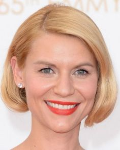 23 Easy Short Hairstyles for Older