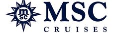 An MSC cruise will transform your holiday into a collection of memorable moments filled with authentic Mediterranean warmth and colour. If you''ve never tried an MSC cruise before it''s hard to imagine the diverse and fantastic world that awaits you.   MSC Cruises is a leader in the Mediterranean, sailing year-round in the region. Seasonal itineraries are also offered in Northern Europe, the Canary Islands and Morocco, Dubai the Emirates and Oman, the Caribbean, South America, South Africa…