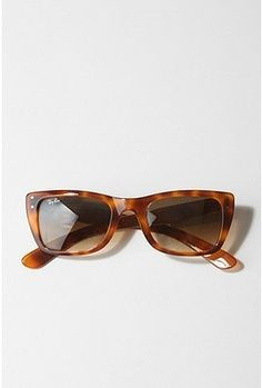cheap ray bans sunglasses on sale
