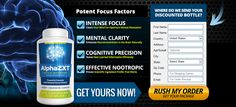 the functions among your brain. however can act doing this? creating the foremost effective formula for enhancing your brain health,  takes the foremost necessary nutrients and amino acids that your body wishes so on impact every single a district of your brain. >>>>>>>>>>>>>>>>>>>>>>>>> http://hipslimgarcinia.com/alpha-zxt-side-effects/