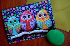 https://www.etsy.com/listing/492571773/greeting-card-painted-stone-owls?ref=shop_home_active_8