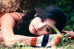 Twice- Photo Época Cheer up Nayeon, Cute Bear Drawings, Twice Korean, Twice Once, Tzuyu Twice, Dahyun, Most Beautiful Faces, Look At You, Sexy Asian Girls