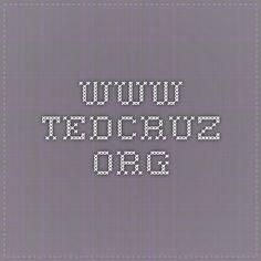 www.tedcruz.org