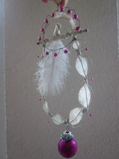 KC19 Paradisvogel von Waschbrett auf DaWanda.com