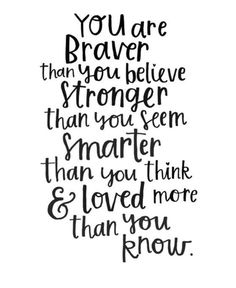 Success Positive Encouragement Motivational Quotes 01 20 Inspirational 44 Motivational Inspirational Quotes About Life & Success Motivacional Quotes, Cute Quotes, Great Quotes, Motivational Sayings, Quotes Of Hope, Inspirational Memes, You Rock Quotes, Cheer Up Quotes, Style Quotes
