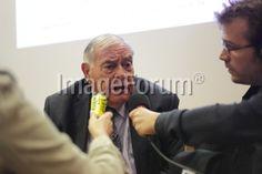 Julien Lauprêtre / AFP / Myrtille Dupont
