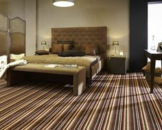 Carpets For Bedroom Alluring Sumptuous On Trend Grey Carpets#carpets  Loungediningliving Inspiration Design