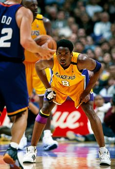 Every Sneaker Kobe Bryant Played In Kobe Bryant Family, Lakers Kobe Bryant, Nba Pictures, Basketball Pictures, Nike Nba, Dear Basketball, Basketball Legends, Basketball Stuff, Kobe Bryant Michael Jordan