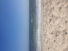 Tobay Beach, LI, 2013
