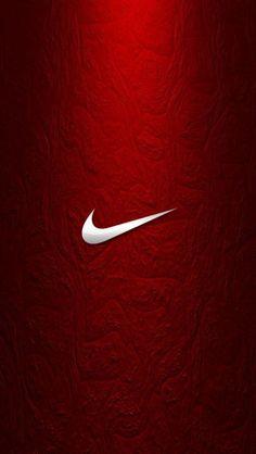 Freerunshoes On Wallpapers Pinterest Nike Wallpaper Nike And