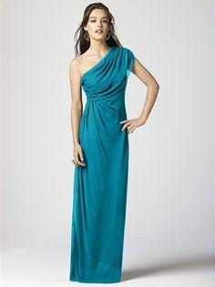 Dessy Collection Style 2858 http://www.dessy.com/dresses/bridesmaid/2858/#.Us_p_bQ2lO4