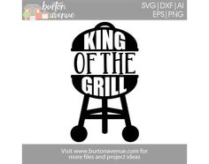 Download Dad SVG / Fathers Day Svg / BBQ Svg / Grill SVG / Grilling ...