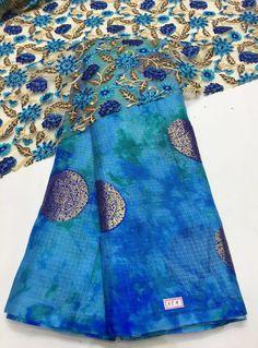 To purchase this product mail us at houseof2@live.com or whatsapp us on… Saree Blouse Designs, Blouse Patterns, Beautiful Saree, Beautiful Dresses, Indian Fashion, Fashion Fashion, Simple Sarees, Elegant Saree, Bollywood Saree