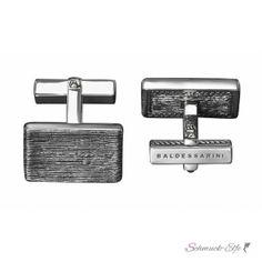 Manschettenknöpfe in Vintage Look aus 925 Silber von...