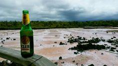 Pilsener.. #Galápagos