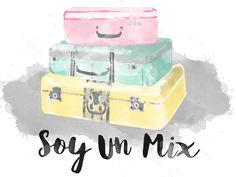 Soy un Mix!
