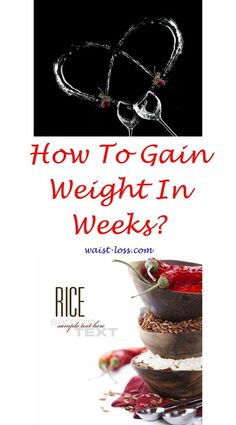 100 days weight loss plan image 8