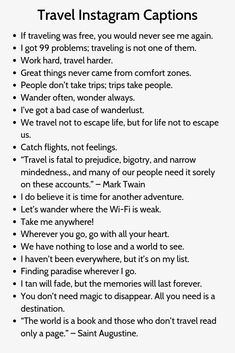16 Quotes For Selfies Lyrics Beautiful - Quotes Flash Captions Sassy, Instagram Captions For Friends, Instagram Picture Quotes, Instagram Captions For Selfies, Cute Instagram Captions, Selfie Captions, Photo Quotes, Picture Captions, Instagram Funny