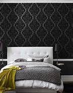 Damask Teen Girls Bedroom Ideas - Bing Images