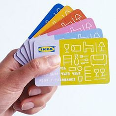 Free Ikea Gift Card On Pinterest Gift Cards Ikea And