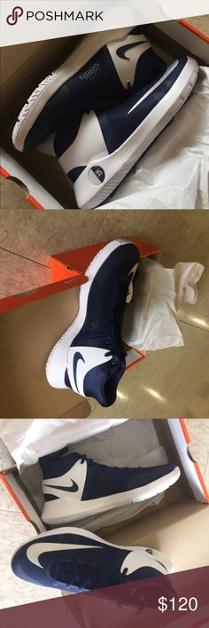 new product b432e 5e654 http   www.nikeunion.com 2013-kevin-durant-kd-trey-5-shoes-team-orange- armory-slatelight-armory-blue-599261800-online.html 2013 KEVIN DURANT KD TRE   ...