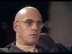 A few clips from this classic 1971 debate between Noam Chomsky and Michel Foucault on justice and power. Among other things, Foucault suggests that there is . Noam Chomsky, Human Nature, Over Dose, Philosophy, Literature, Author, Youtube, Coaching, Politics