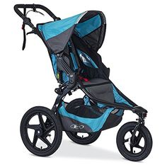 Overview and BOB Stroller reviews for people who are trying to decide whether to buy a BOB Stroller and if so, which one? A comparison chart and reviews
