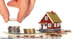Cari pinjaman modal