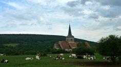 Coublanc - Haute-Marne