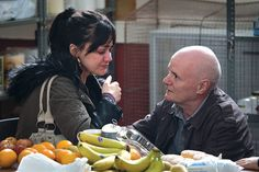 'I, Daniel Blake' is a battle cry for the common man. http://www.indiefilmcritic.com/daniel-blake-movie-review/