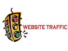 Buy Website Visitors For Your Website At Best Price #BuyWebsiteTraffic #BuyWebTraffic #BuyWebsiteVisitors #BuyWebVisitors #WebsiteTraffic #BuyAlexaTraffic