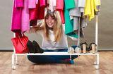 Moda: 5 #oggetti per fare ordine nell'armadio (link: http://ift.tt/2d62X1d )
