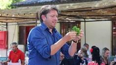 ea1d1b8552 James Martin s French Adventure - Watch episodes. Itv HubWatch ...