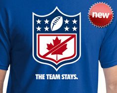 1000 images about the buff on pinterest buffalo for Buffalo bills polo shirts