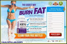 KGX Keto is a weight loss formula that can help you lose weight effectively. The product is a fat-burning formula that that burns your fat instantly Weight Loss Challenge, Weight Loss Plans, Best Weight Loss, Weight Loss Journey, Lose Weight, Keto Pills, Diet Reviews, Ketosis Diet, Ketogenic Diet