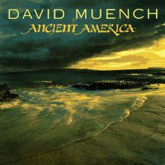 Ancient America by David Muench,http://www.amazon.com/dp/1570981264/ref=cm_sw_r_pi_dp_zCEwtb103QNF37G4