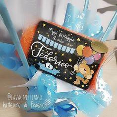 Troppo felici!!! Una #bomboniera #originale per il #battesimo del piccolo Federico...by #lavagnettiamo  #lavagnettiamo@gmail.com #chalkboardart #art #chalkboard #lavagna #lavagnettepersonalizzate #lavagnetta #chalk #chalklettering #handwriting #handlettering #handletter #calligraphy #moderncalligraphy #calligrafia #lettering #calligrafiamoderna #chalkart #typo #cartopazze #alittlemarket #etsyteam #magneti #calamite #thewomoms #baptism