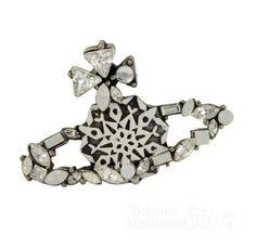 Westwood shoes,  Vivienne Westwood jewellery,  Vivienne Westwood bags,  Vivienne Westwood sale