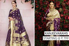 Largest Online Marketplace in India India Fashion, Ethnic Fashion, Manish Malhotra Saree, Ethnic Wear Designer, Traditional Fashion, White T, Online Marketplace, Fashion Seasons, Bathing Beauties