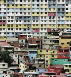 Venezuela  would like to return!  People were very warm! Original_56c69753aaaead01f0d0db5563a26e03?1340992524
