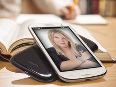 picjoke.net — Nuovo effetto giornaliere della foto!