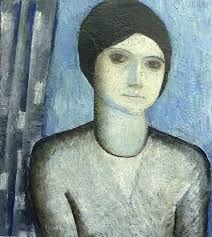 Výsledek obrázku pro Sedláková Věra Mona Lisa, Mens Sunglasses, Artwork, Google, Work Of Art, Man Sunglasses