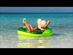 With A Little Help From My Friends (Bossa Version) - Monique Kessous *Re...