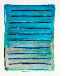 Chiaroscuro Contemporary Art » Art Galleries in Santa Fe » Artists » Brian Hollister